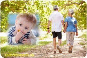 Секреты здоровья - 12 этапов жизни
